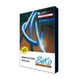 Program kosztorysowy SeKo PRIX -WKI 16.1  Kolejne stanowisko