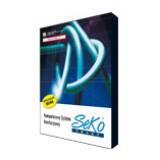Program kosztorysowy SeKo SMART 13.2 Pierwsze stanowisko
