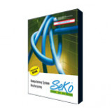 Program SeKo WKI 16.1 Pierwsze stanowisko