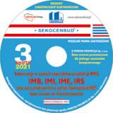 Informacje kwartalne RMS  (IMB, IMI, IME, IRS, Sekocenbud.NET) 3 kw. 2021 CD