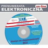 Biuletyn cen ubezpieczeniowych BCU on-line