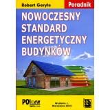 Nowoczesny Standard Energetyczny Budynków