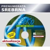 Aktualizacja SeKo WKI (prenumerata srebrna)