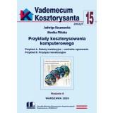 Vademecum Kosztorysanta - Zesz. 15 Wyd. VIII