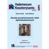 Vademecum Kosztorysanta - Zesz. 6 Wyd. VIII